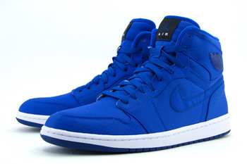 Air-jordan-1-blue-sapphire-feature-1